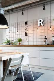 Industrial Kitchen 1000 Images About Kitchen On Pinterest Cupboards Plan De