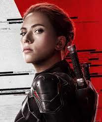 Für Scarlett Johansson geht es um 50 ...