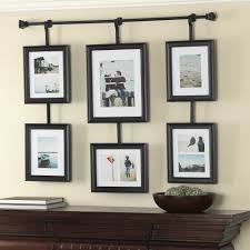 pleasant design ideas hanging wall frames photo picture handmade designs ic on