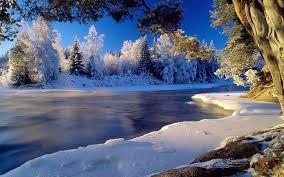 background images landscape winter. Unique Landscape Download In Background Images Landscape Winter R