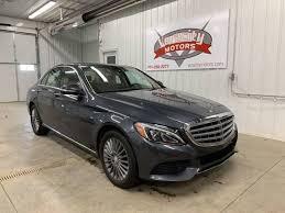 Самые новые твиты от mercedes north⬆️ (@mercedesnorthup): Used Mercedes Benz For Sale In North Dakota Carsforsale Com