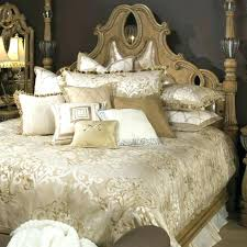 high thread count bed sheets high end bedding collections modern bedding bed linen high end bedding