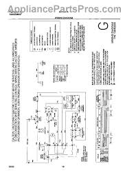 frigidaire wiring diagram refrigerator images ge ice machine white westinghouse range parts further addition wiring diagram diagram