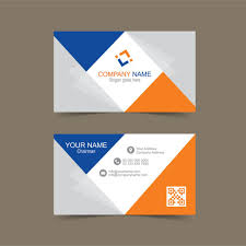 Free Download Business Card Sample Designs Templates Business Card