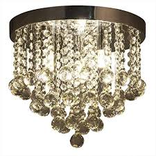 Chandelier Size For Dining Room Stunning ZEEFO Crystal Chandelier Modern Chandeliers Crystal Ball Light