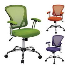 color office chairs. Colored Office Chairs 1 New Colorful 81 Home Decor Ideas With Chairs.jpg Color V