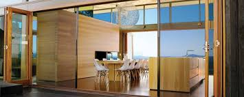melbourne s experts in retractable flyscreens for doors and windows
