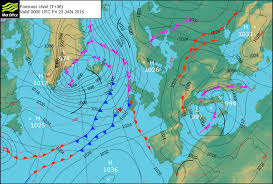 surface pressure charts dont you just love surface pressure charts met office weather