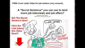 cover letter best buy cover letter best buy