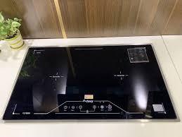 Mua bếp từ Canzy CZ-QD03 giá tốt nhất chỉ có tại HSN.VN