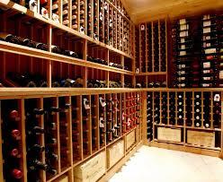 dazzling wine racks america look salt lake city traditional wine cellar image ideas with stackable wine box version modern wine cellar