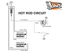 tv jones product dimensions gretsch guitar schematics
