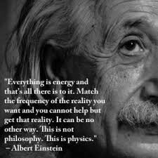 Energy Quotes Interesting Download Life Energy Quotes Ryancowan Quotes