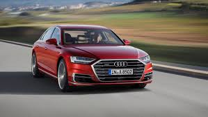 2018 audi s8 plus. simple audi 2018 audi a8 audi 2019 a8 for audi s8 plus