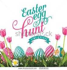 Easter Egg Hunt Background Images 4 Background Download