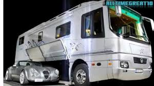 Most expensive rvs in the world Palazzo Superior Top10 Most Expensive Motorhomes In The World Full Hd 2015 Youtube Youtube Top10 Most Expensive Motorhomes In The World Full Hd 2015
