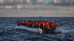 """Résultat de recherche d'images pour """"réfugiés méditerranée"""""""