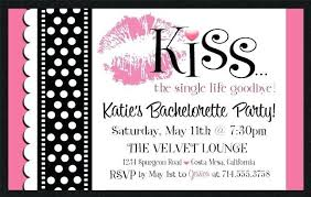 bachelorette party invitations free template bridal shower bachelorette party invitation templates watercolor