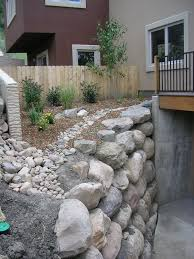 Small Picture 13 best Retaining Walls Steps by Gardenhart Landscape Design