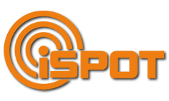 ispot home