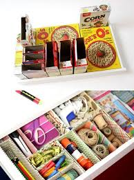 ridiculously easy and ways to finally get your junk drawer under control organizing ideasjunk