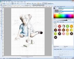 drawplus x Графический Векторный редактор serif drawplus x5 Графический Векторный редактор