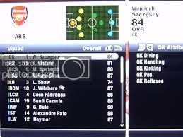 FIFA 13 – Career Mode Discussion Thread – Post Your Best ...