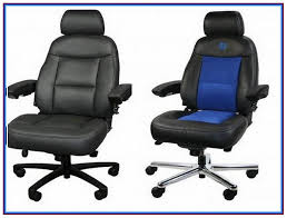 most comfortable office chair. Perfect Office Most Comfortable Desk Chair 2014 With Office E