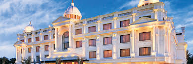Hotel Fortune Blue Mysore Fortune Jp Palace Fortune Hotels