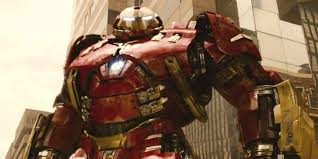Are you looking for free iron man robot templates? 9 Iron Man Suits From The Comics We Wish Made It Into The Movies Cinemablend