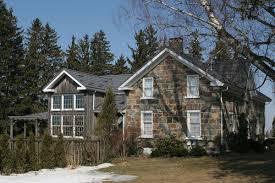 Stone Farmhouse Designs Best Modern Farmhouse House Plans Zion Star