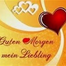 Guten Morgen Schatz Spruche Stunning Guten Morgen Kuss Bilder With