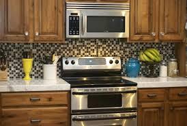 free standing range without backsplash kitchen beige laminated gray beige painted cabinet beige laminated floor white painted cabinet black backsplash for