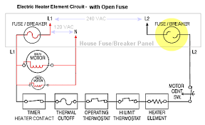 spin dryer motor wiring diagram crosley dryer diagram \u2022 wiring samsung steam dryer installation instructions at Samsung Electric Dryer Wiring Diagram