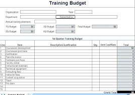 excel spreadsheet templates download personal budgeting spreadsheet template expense tracker for excel