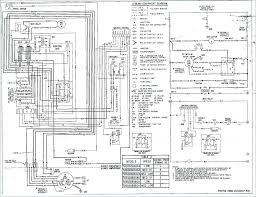 1 4 hunter thermostat 44905 wiring diagram of the eye 1 4 hunter thermostat 44905 wiring diagram of the eye