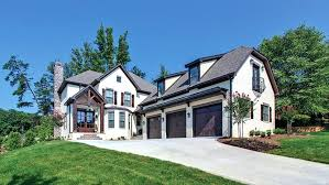 frank betz house plans with photos house plan frank frank betz house plans interior photos