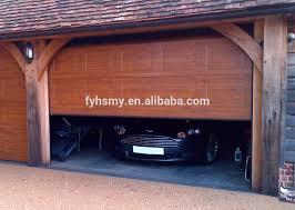 garage door suppliersGarage Door Suppliers Simple On Garage Door Openers And Garage