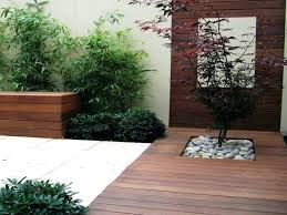 wood landscaping borders modern design garden border ideas with wooden floor pressure treated wood garden borders wood landscaping borders creative garden