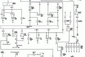 1986 porsche 944 wiring diagram 1986 image wiring 1984 porsche 944 wiring diagram 1984 image about wiring on 1986 porsche 944 wiring diagram