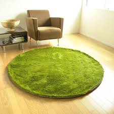 for more creative ideas of course you can find references to interior s or websites on the interior here awesome grass rug ideas that you can try