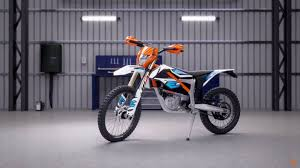 2018 ktm motorcycles. unique ktm youtube  ktm sportmotorcycle gmbh throughout 2018 ktm motorcycles