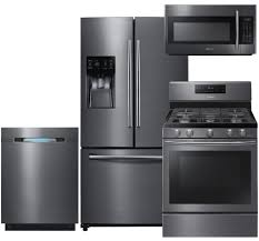 jenn air appliances. kitchen jenn air appliance packages decorations ideas intended for proportions 1023 x 953 appliances