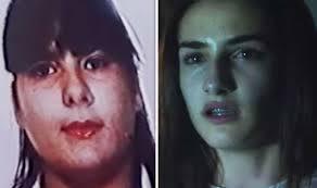Veronica on Netflix: TRUE STORY behind horror movie is even ...