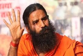 Haridwar News: Baba Ramdev Told Covid Testing Fraud In Kumbh Like Medical  Terrorism And Demand Strict Punishment For Culprits - हरिद्वार: बाबा रामदेव  ने कुंभ में कोविड जांच फर्जीवाड़े को बताया ...