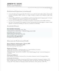 Freelance Resume Sample Click Here To Download This Freelance ...