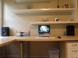 office floating shelves. Office Floating Shelves