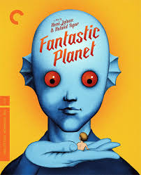 criterion s slate includes fantastic planet dr strangelove  criterion s slate includes fantastic planet dr strangelove plus my bodyguard coming from kino more