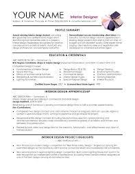 Instructional Design Resume Luxury Instructional Design Resume