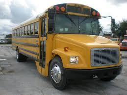 similiar school bus freightliner trucks keywords 2002 freightliner fs 65 school bus in orlando fl gts groups llc